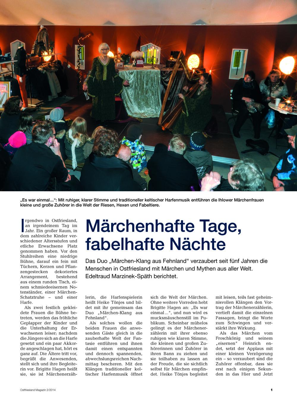 Maerchenhaft_Seite_1(2)