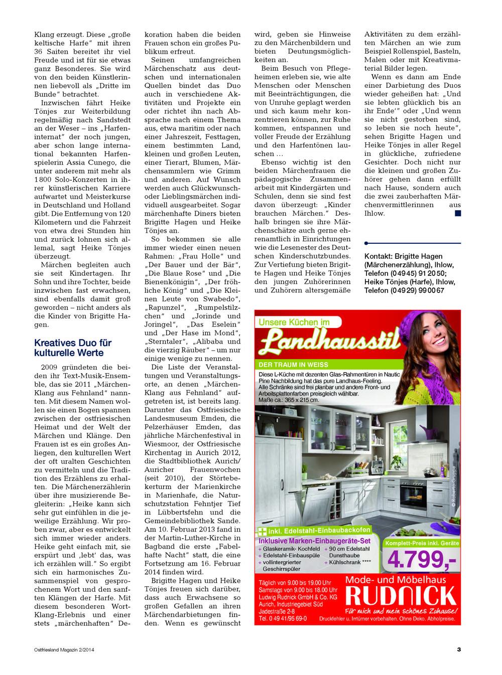 Maerchenhaft_Seite_3(1)