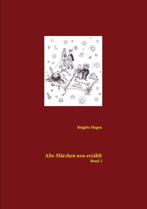 cover-maerchenbuch-iii